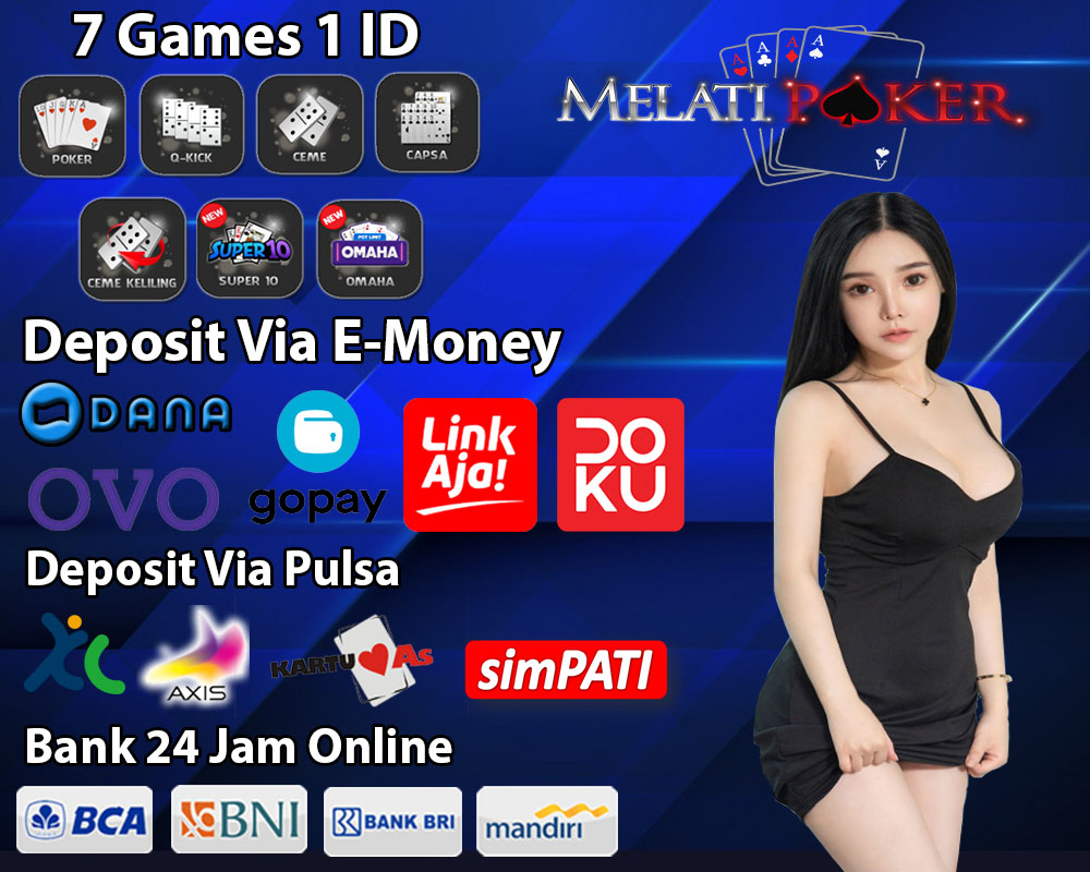 Cara Deposit Withdraw Bank BRI 24 Jam