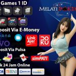 Cara Withdraw Bank Mandiri 24 Jam